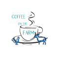 Coffee on the Farm